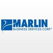 Marlin Finance Logo